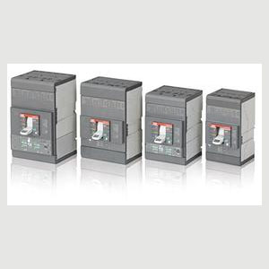 Moulded Case Circuit Breakers (SACE Tmax XT) – Alobitan